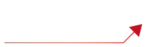 HealthInvestor Awards 2020